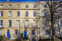 1 bedroom Apartment in Cheltenham Town Centre