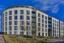 Apartment in Cheltenham Town Centre