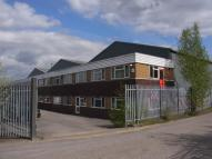 property for sale in Brookhill Industrial Estate,