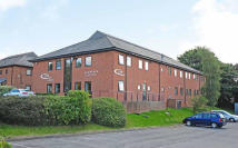 property for sale in Lawrence House,