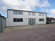 property to rent in Riverbank Business Park,