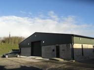 property to rent in Unit 6, St James Business Park, Radcliffe On Trent, Nottingham, NG12