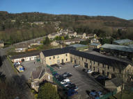property for sale in Molyneux Business Park, Whitworth Road, Darley Dale, DE4 2HJ