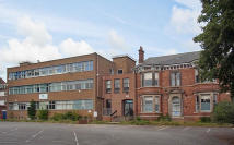 property for sale in The Clumber Building,