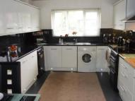4 bed Detached property for sale in Windsor Close, Heanor