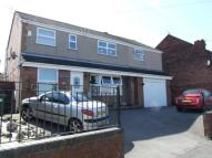 4 bed Detached house for sale in Nook End Road