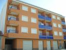 2 bedroom Apartment in Formentera, Alicante...