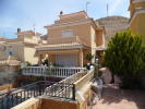 3 bedroom Detached property for sale in Elche, Alicante, Spain