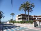 5 bed Apartment for sale in Santa Pola, Alicante...