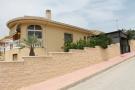 3 bedroom Detached home for sale in La Marina, Alicante...