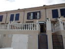 3 bed Terraced home for sale in Gran Alacant, Alicante...