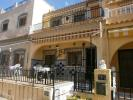 2 bed Terraced house for sale in La Marina, Alicante...