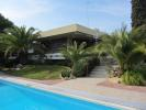 5 bedroom Detached home in Alicante, Alicante, Spain