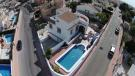 4 bedroom Detached home for sale in Villamartin, Alicante...
