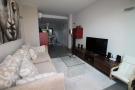 2 bed Apartment for sale in La Finca Golf Resort...