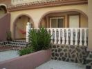 Apartment for sale in Gran Alacant, Alicante...