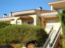 2 bedroom Apartment in Gran Alacant, Alicante...