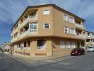 1 bed Apartment for sale in Algorfa, Alicante, Spain