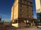 2 bed Apartment in Guardamar, Alicante...