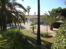 5 bed Detached property in Valverde, Alicante, Spain