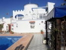Playa Flamenca Detached house for sale