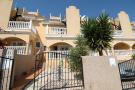 2 bed Town House for sale in Algorfa, Alicante, Spain