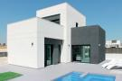 new home in Rojales, Alicante, Spain