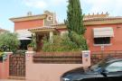 3 bedroom Detached house in Algorfa, Alicante, Spain