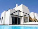 Detached property for sale in Quesada, Alicante, Spain