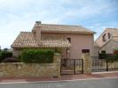 4 bed Detached house for sale in La Finca Golf Resort...