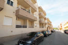 2 bed Apartment in Algorfa, Alicante, Spain