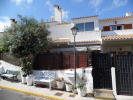Terraced house for sale in Gran Alacant, Alicante...