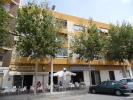 Apartment in El Altet, Alicante, Spain