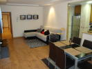 3 bedroom Apartment for sale in Gran Alacant, Alicante...