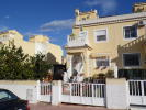 3 bedroom semi detached house for sale in Gran Alacant, Alicante...