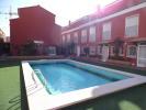 3 bed Terraced property in Santa Pola, Alicante...
