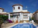 3 bedroom Detached property in Guardamar, Alicante...