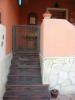 3 bed semi detached home in Valverde, Alicante, Spain