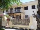 2 bedroom Town House for sale in Santa Pola, Alicante...