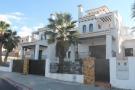 3 bedroom Detached home in Algorfa, Alicante, Spain
