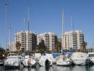 2 bedroom Apartment in Guardamar, Alicante...