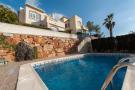 Las Ramblas Detached property for sale