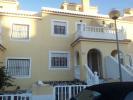 Town House in Gran Alacant, Alicante...