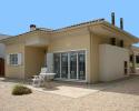 Detached home for sale in Alicante, Alicante, Spain