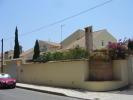 3 bedroom Detached property for sale in Playa Flamenca, Alicante...