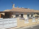 Gran Alacant house for sale
