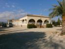 3 bed Detached home for sale in Dolores, Alicante, Spain