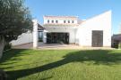 3 bed Detached home for sale in La Finca Golf Resort...