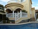 3 bed Detached home in Quesada, Alicante, Spain