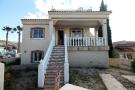 Detached house in Algorfa, Alicante, Spain